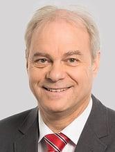 Jean-Claude Mauron