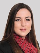 Estelle Bucher