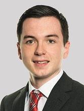 Michael Ammann