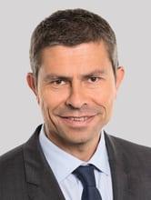 Jean-Marie Appert
