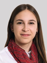Daniela Oppliger