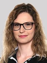 Natascha Ruprechter