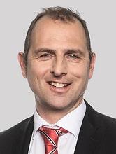 Iwan Knechtle