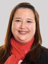Aline Urben
