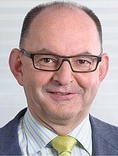 Rudolf  Stämpfli