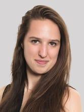 Joelle Hinni