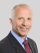 Roland von Allmen