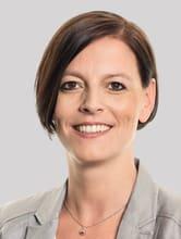 Tanja Suter