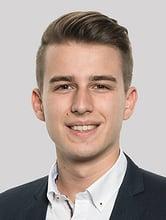 Brian Zulauf