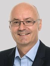 Roland Setz