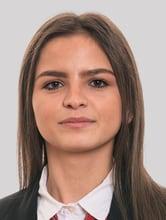 Lirjana Mirakaj