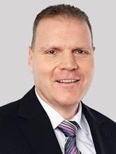 Kurt Speck