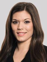 Lorena Kanesh