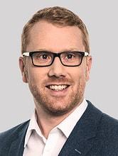 Matthieu Brunner