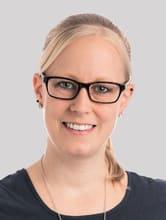 Nicole Hagmann