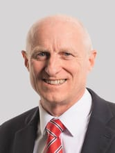 Hans-Rudolf Neuenschwander