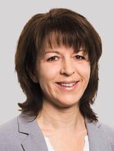 Manuela Clalüna