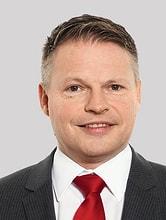 Roger Flückiger