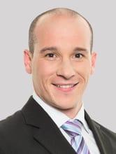 Patrick Marroni