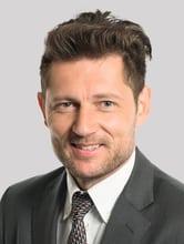 Jérôme Corminboeuf