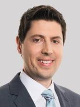 Claudio Porfido