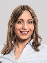 Raquel Pedro