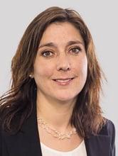 Michaela Möhr-Kressig