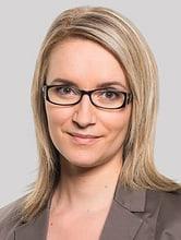 Cláudia Chatelain