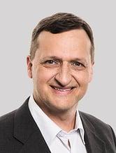 Heinz Kleiner