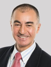 Maxime Régidor