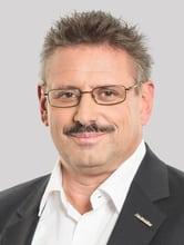 Martin Pfund