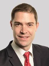 Julien Chappuis