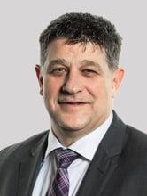 Peter Steinegger