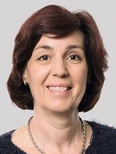 Silvia Praz