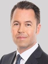 Michael Wenger