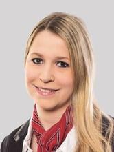 Karin Schnider