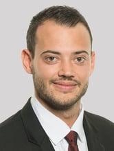 Manuel Vogel