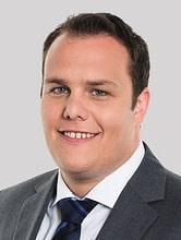 Adrian Hirzel