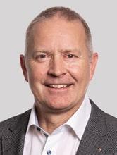 Rolf Hofmann