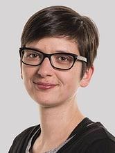 Michaela Käser