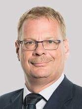 Andreas Aellig
