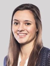 Carolyn Walthert