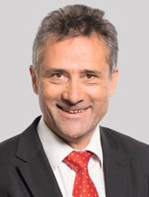 Robert Clerc