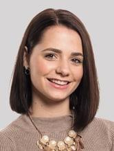 Celia Mercadante