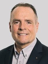 Marc Périllard