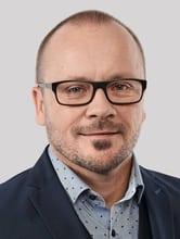 Roger Waldner