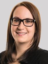 Kristin Nötzli