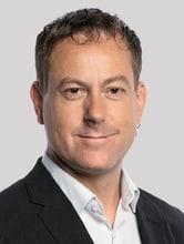 Patrick Gisler