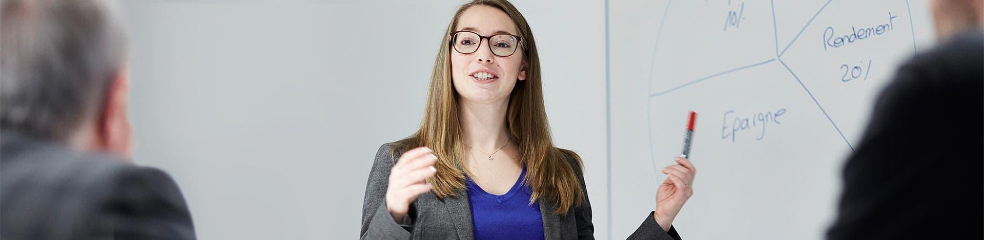 Sandra Mistelbauer