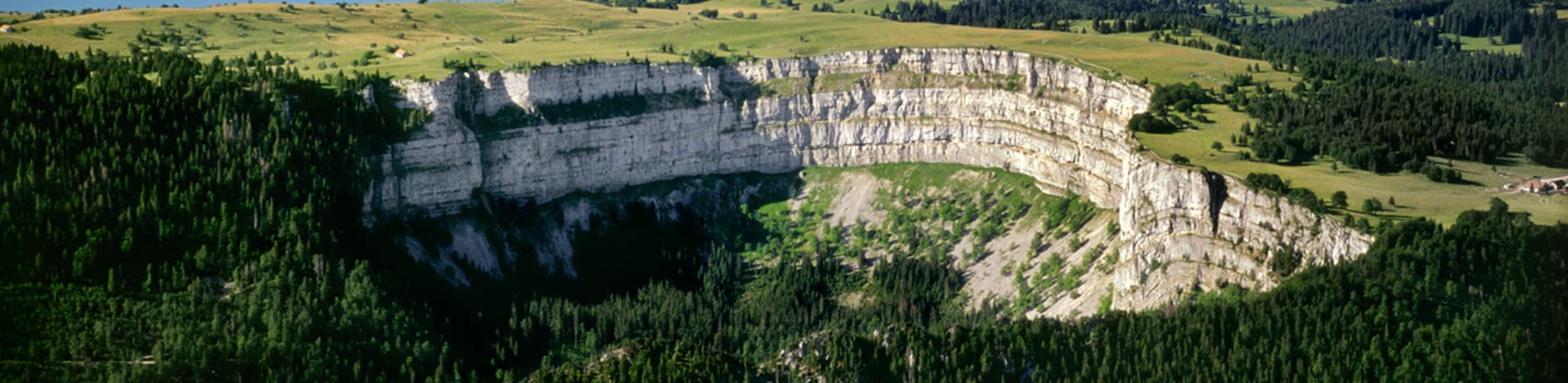 Campagna di Montagnes et Vallées